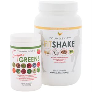 0010691_youngevity-super-greens-fitshake-combo_300[1]